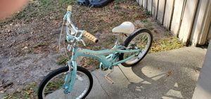 Schwinn Bicycle for Sale in Palm Harbor, FL