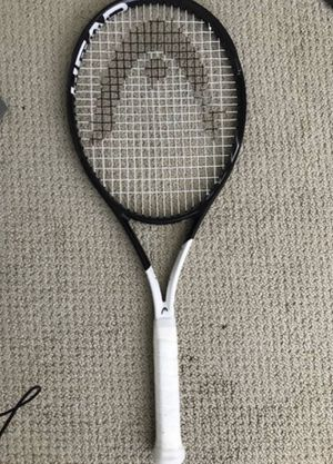 Head Speed Pro brand new tennis racket for Sale in Boca Raton, FL