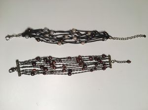 Women's bracelets for Sale in Atlanta, GA