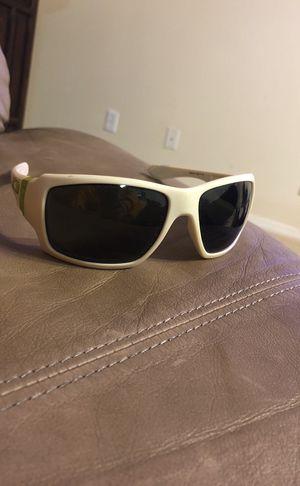 Oakley Sunglasses for Sale in El Paso, TX