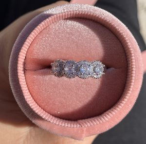 Luxury jewelry engagement set for Sale in Las Vegas, NV