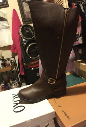 Women guess boots for Sale in Cahokia, IL