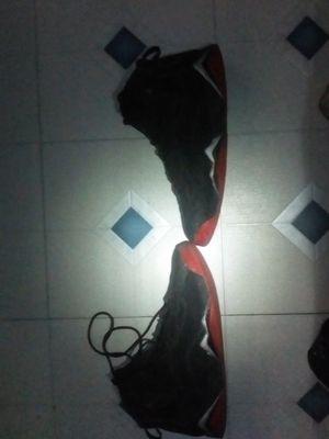 Basketball shoes Jordans for Sale in Pomona, CA