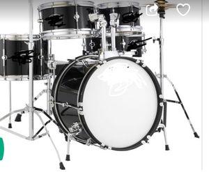 Junior drum set for Sale in San Juan Capistrano, CA
