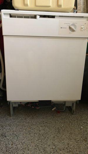 Dishwasher for Sale in Henderson, NV