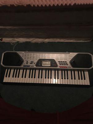RadioShack MD-982 keyboard for Sale in Fort McDowell, AZ