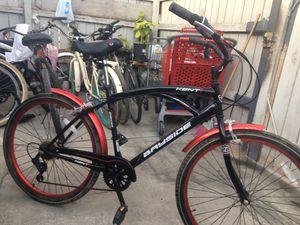 "26"" Kent Bayside beach cruise bike for Sale in Anaheim, CA"