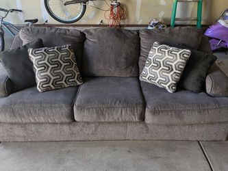 Pull Out Sleeper Sofa for Sale in Littleton,  CO