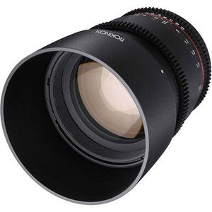 Rokinon Cine DS lens Sony E Mount for Sale in Miami, FL
