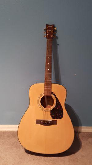 Yamaha guitar for Sale in Gresham, OR