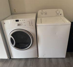 Lavadora y secadora for Sale in York, PA