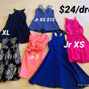 Girls & Juniors Dresses for Sale in Germantown, MD