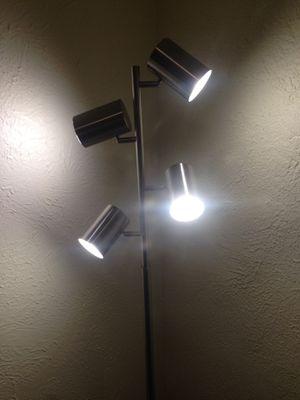 Lamp! for Sale in Denver, CO