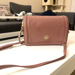 Pink Tory Burch Bag for Sale in Los Angeles, CA