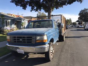 1994 Ford F350 for Sale in Long Beach, CA