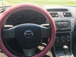 2009 Mazda 6 for Sale in Baton Rouge, LA
