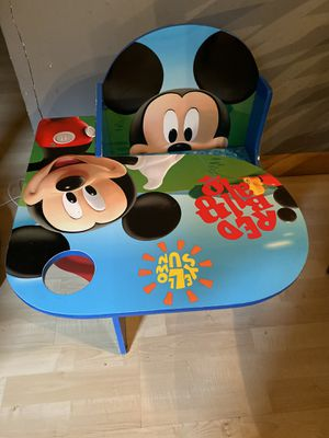 Kids chair for Sale in The Bronx, NY