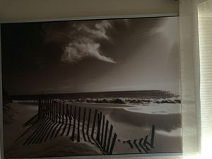Beach frame for Sale in Pasco, WA