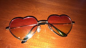 Heart Sunglasses for Sale in Odenton, MD