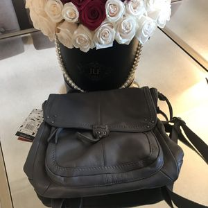 ❤️🎁⭐️TheSak❤️🎁⭐️brand new with tags for Sale in Los Angeles, CA