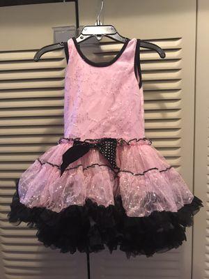 2-3years pink dress for Sale in Woodridge, IL