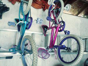 Bikes for Sale in Evansville, IN