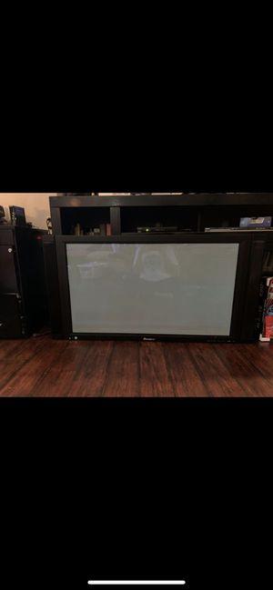 Big screen tv for Sale in Las Vegas, NV