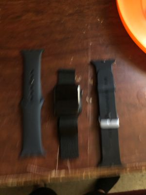 Apple Watch for Sale in Boulder, CO