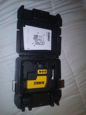 Laser level for Sale in Anaheim, CA