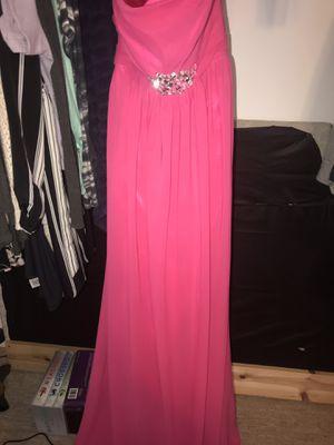 Prom dress for Sale in Highland, UT