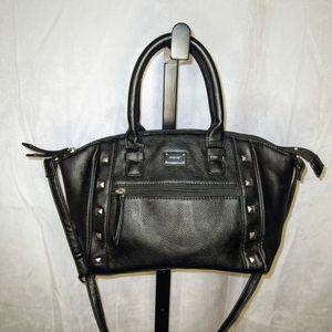 Black Nine West Bag for Sale in Duluth, GA