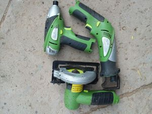 Power tools for Sale in Tucson, AZ