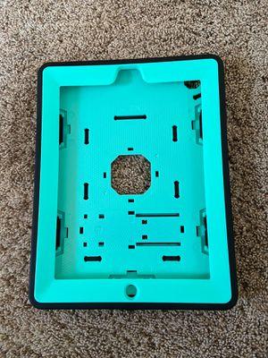iPad Cases for Sale in Detroit, MI