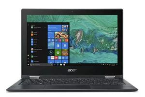 Acer Spin 11 One for Sale in North Las Vegas, NV