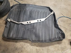 Acura RSX parts 02-06 for Sale in Vancouver, WA