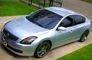 2008 Nissan Altima price $1OOO for Sale in Merrick, NY