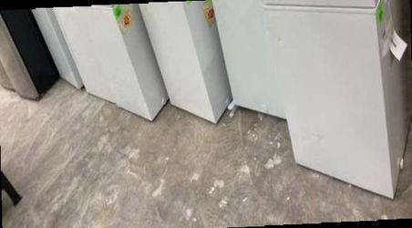 Thomson Deep Freezers ($150-$180) 0L for Sale in Long Beach,  CA