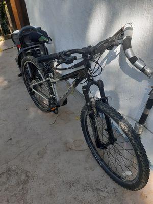 Trek bike gary fisher for Sale in Riverdale, MD