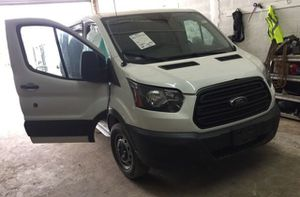 Ford Transit 150 for parts parting out oem part for Sale in Miami, FL