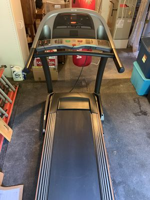 PENDING: AFG Cushioned Platform Treadmill for Sale in Ruston, WA
