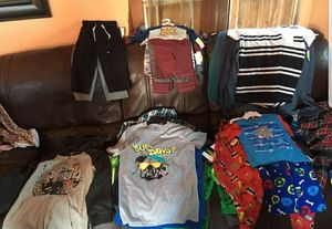 Kids clothing New for Sale in Lynwood, CA