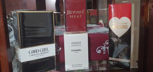 High_ End Original Perfumes for Sale! for Sale in Phoenix, AZ