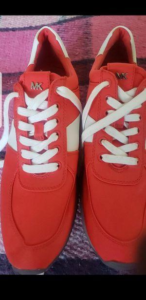Authentic Michael Kors Shoes for Sale in San Bernardino, CA