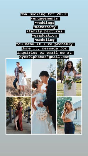 Photographer for Sale in Fresno, CA
