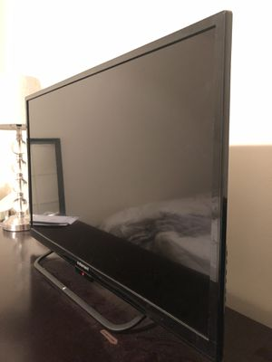 Element 29 inch smart TV for Sale in Whittier, CA