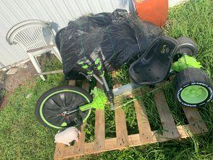 Huffy green machine for Sale in Hialeah, FL