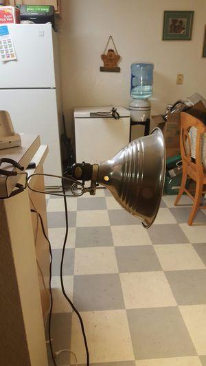 Outdoor Lamp for Sale in Stockton, CA
