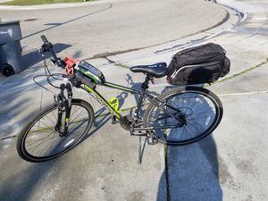 Schwinn Hybrid Bike for Sale in Fresno, CA