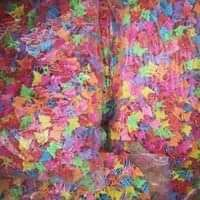 1,000 Pcs Butterfly Clip for Sale in Dillsburg,  PA