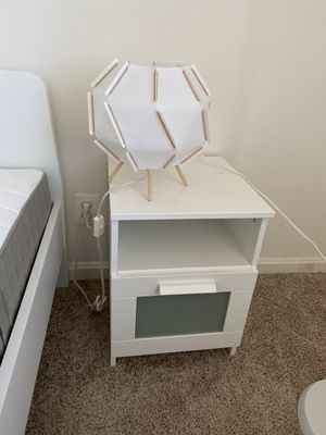 Night stand for Sale in Fairfax, VA